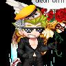 CodeineAddict's avatar