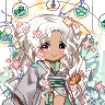 AizawaMiyako's avatar