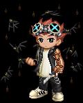 ii  Angry Skull ii