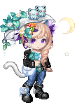 amy2544's avatar