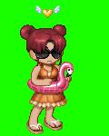 Lillpill's avatar