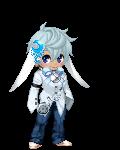uminosuke's avatar