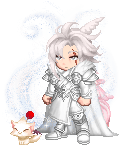 White Mage Kuja