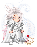 TheDarkLordKuja's avatar