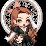 BumuxUsagi's avatar