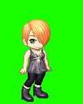 TAFKKKMlove1's avatar