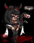 NoGoodKing's avatar