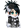 xotaralove's avatar