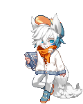NocturnFox