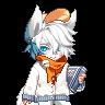 Sileaf 's avatar
