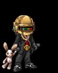 Fantastic_MrNinja's avatar