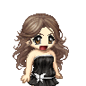Kumika_Chan's avatar