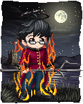 FluidSteel's avatar