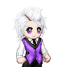 Jester_Light_Nightmare's avatar