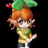 yuukyuu's avatar