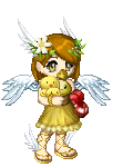 Hieis_Evangelize_Angel's avatar