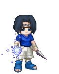 Xx_Sasuke_Kun_Uchiha_xX