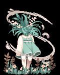 Hopeless Artist's avatar
