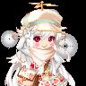 aisarenai's avatar