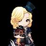 Kaze Taco's avatar
