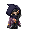 BittaxSweet's avatar