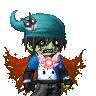 iHoebag-kun's avatar