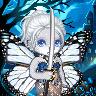 girffrommars's avatar