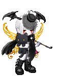 devilimp69's avatar