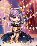 Juline Belmont's avatar