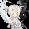 The Fear Catalyst's avatar