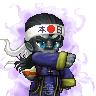 Tantrick's avatar