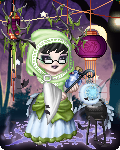 seaforestmoon's avatar