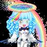 InfinateIlliteracy's avatar