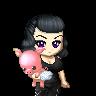 KrysxKatastrophe's avatar