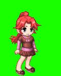 reyreysaan's avatar