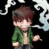 stnr's avatar