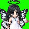 Hiraharu's avatar