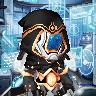 RobbyCunning's avatar