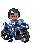 MikeTheKnight's avatar