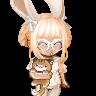 Neon-x-Heart's avatar
