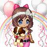poptart9's avatar