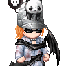 [~FUZZY~]'s avatar