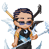 twisted_luv's avatar