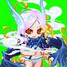 emely eusugi's avatar
