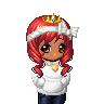 Hotangel200's avatar