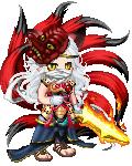 Moriko101's avatar