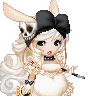 Oriyami's avatar