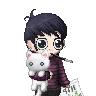 Wubblez's avatar