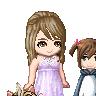 SnowPrincessKimmiko19's avatar