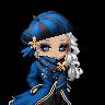 bkait82's avatar